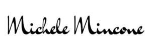 michele mincone