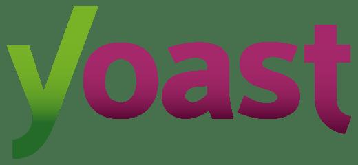 Yoast_Logo_Large_RGB