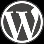 wordpress per lavorare sulle tecniche seo