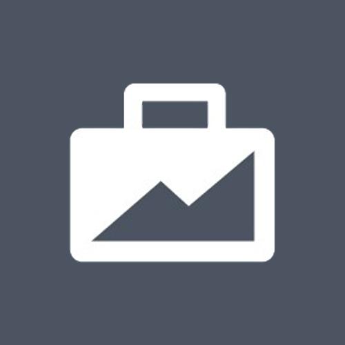 Facebook-Business-Manager-Logo
