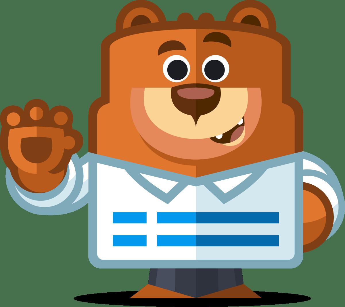 WPForms-MascotFull-xl
