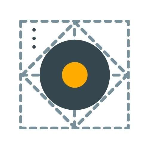 come realizzare un logo per il tuo blog