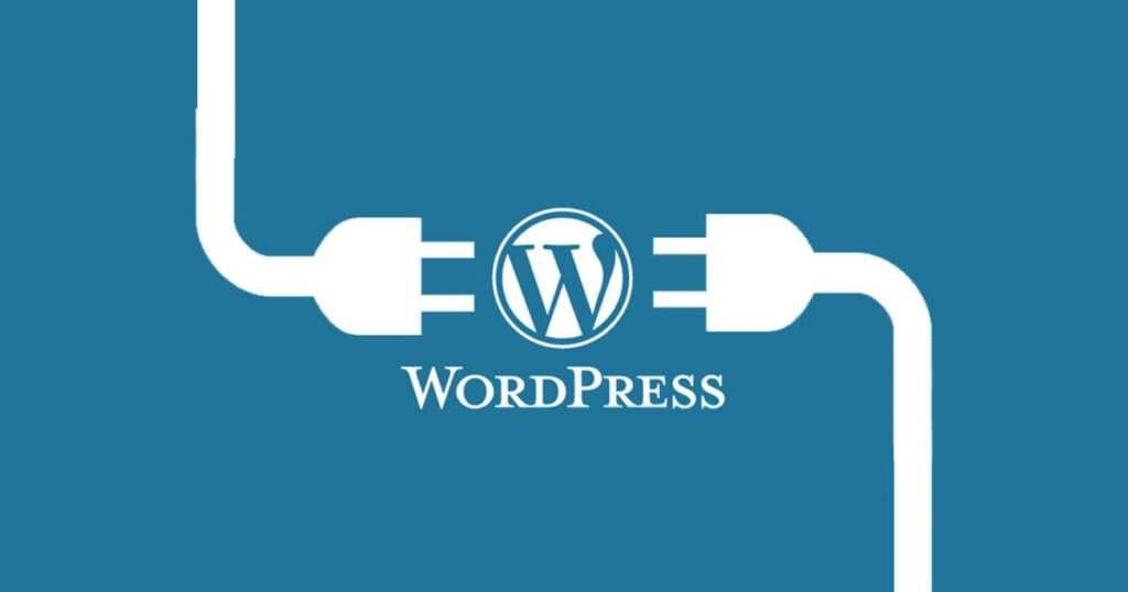 migliori plugin wordpress per il tuo blog