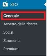 guida yoast seo per wordpress
