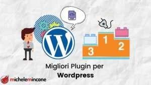 18 Migliori Plugin per WordPress: Lista Completa 2020