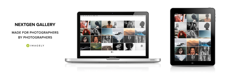migliori plugin wordpress - nextgen gallery