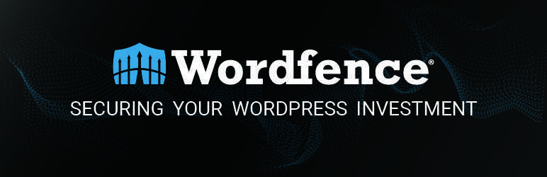 migliori plugin wordpress - wordfence security