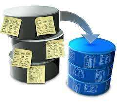 ottimizzare database wordpress