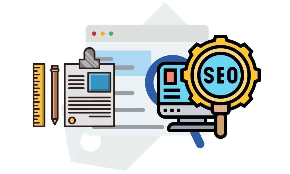 tecniche seo wordpress