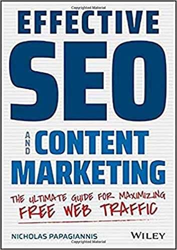 seo e content marketing