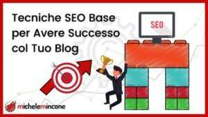 11 Ottimizzazioni SEO Base WordPress [PRATICA]