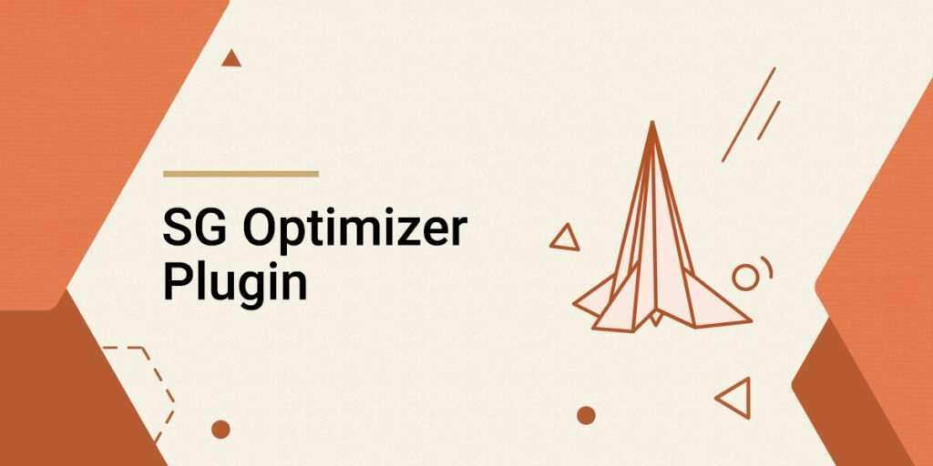 aumentare velocità siteground optimizer