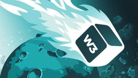 aumentare velocità wordpress w3 total cache