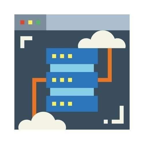 web hosting e seo