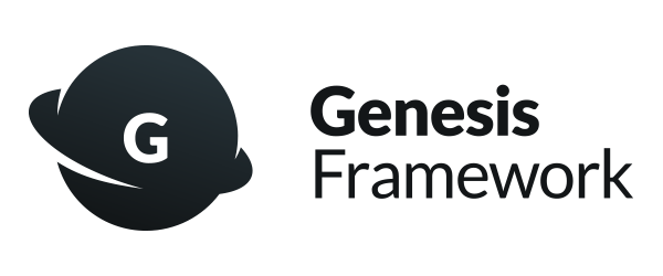 tema genesis framework wordpress
